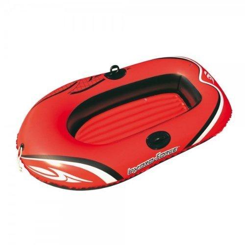 Bestway Toys Hydro-Force Raft 61 x 38 inch