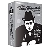 The Tony Hancock BBC Collection (8 Disc Box Set) [DVD] [1956]by Tony Hancock