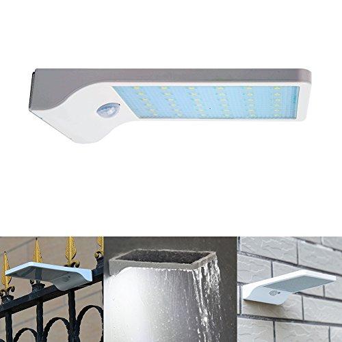 maketheone-solarleuchten-wandleuchte-36-helle-led-solar-light-und-drahtloser-bewegungsmelder