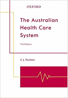 the uk health system vs australian A comparison of the uk and australia healthcare systems.