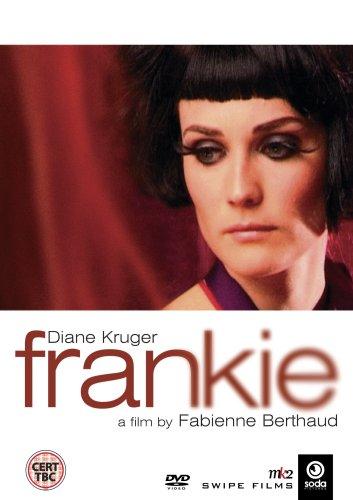 Frankie - [UK Import]