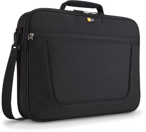 Case Logic 17.3-Inch Laptop primeru (VNCI-217)
