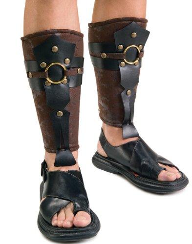 Sandali da Guardia Romana_6939
