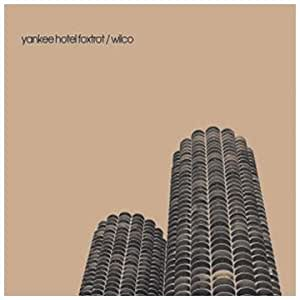 Yankee Hotel Foxtrot [ENHANCED]