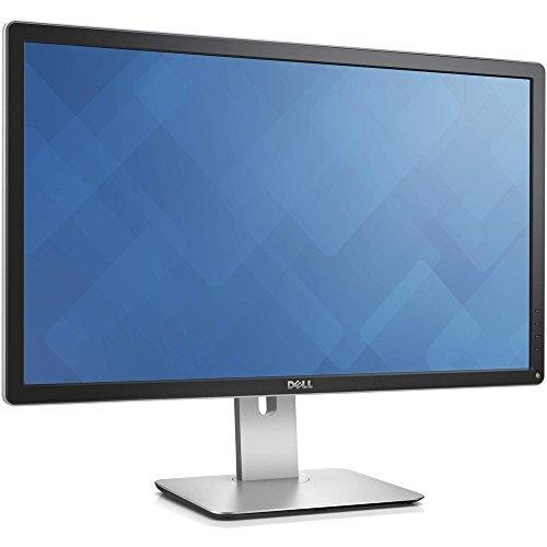 dell-professional-p2715q-monitor-de-27-9-ms-350-cd-m-100-x-100-mm-negro