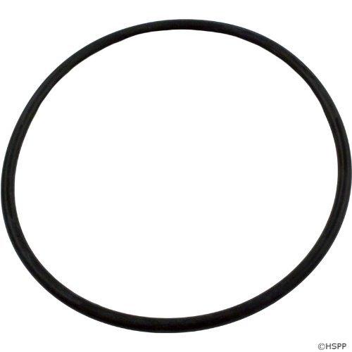1 x Pump Lid O-ring For Sta-Rite DynaGlas U9-375 V26-365 (Pool Pump O Ring compare prices)
