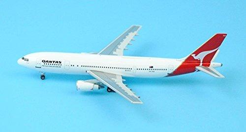knlr-phoenix-10394-australian-airlines-vh-taa-1400-a300-600