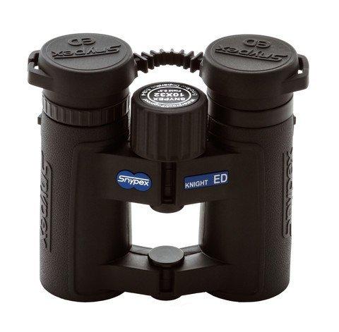 Snypex Knight Ed 10X32 Birdwatching Sports Optics With Minimum Focus Distance Of 4.92Ft