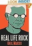 Real Life Rock: The Complete Top Ten...