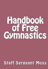 Handbook of Free Gymnastics