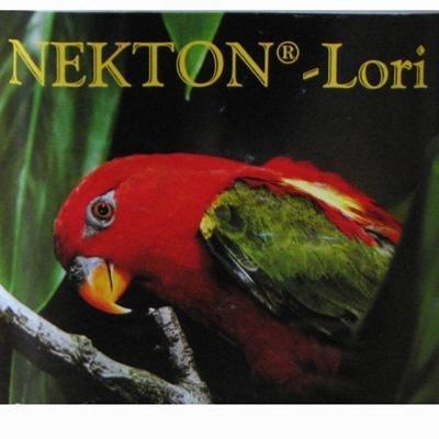 Cheap Nekton-Lori Complete Lory Diet 3000g (6.6lbs) (B007NRYLIA)