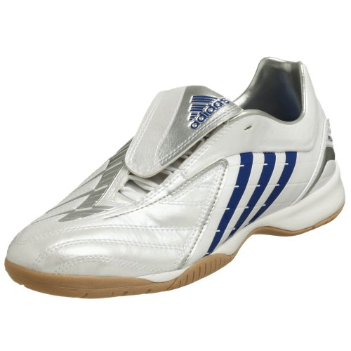 soccer best adidas s absolado ps in soccer shoe