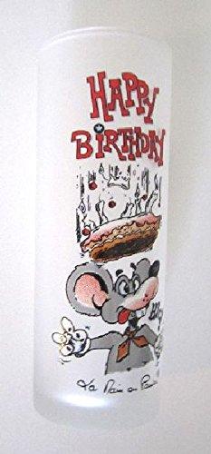 Mondial-fete-Verre-humoristique-happy-birthday