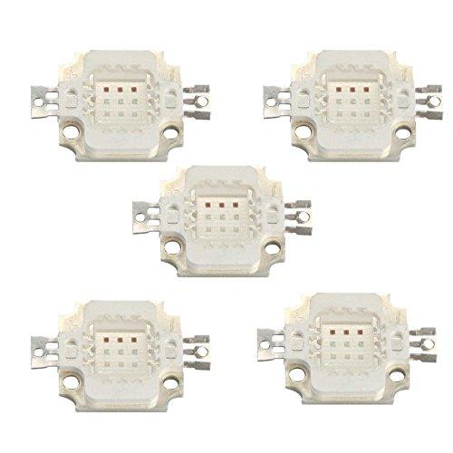 toogoor-5x-haute-puissance-10w-led-rgb-puce-ampoule-lampe-de-projecteur-lumiere-diy