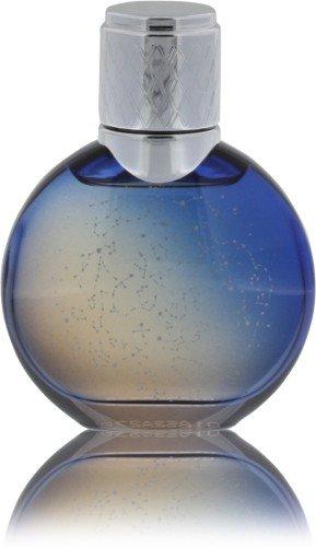Van Cleef & Arpels Midnight in Paris Eau de Toilette Spray 40 ml
