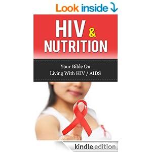 Diet for aids patient