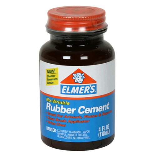 elmers-no-wrinkle-rubber-cement-4-oz