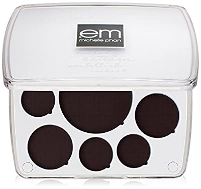 em michelle phan Travel Compact