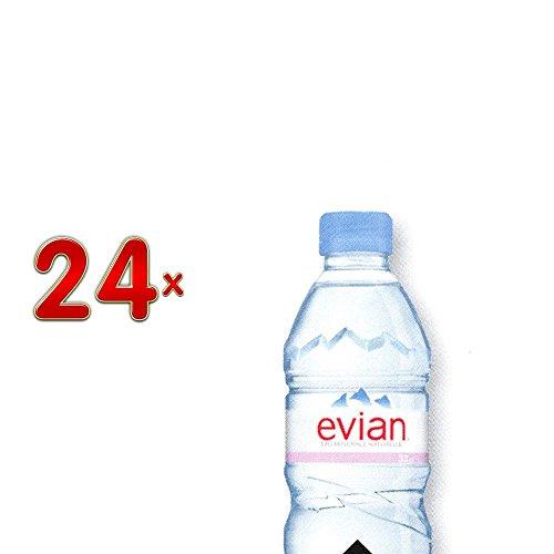 evian-pet-24-x-330-ml-flasche-wasserflasche