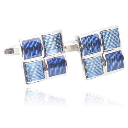digabi-square-blue-glazing-platinum-plated-cufflinks-with-box-by-digabi