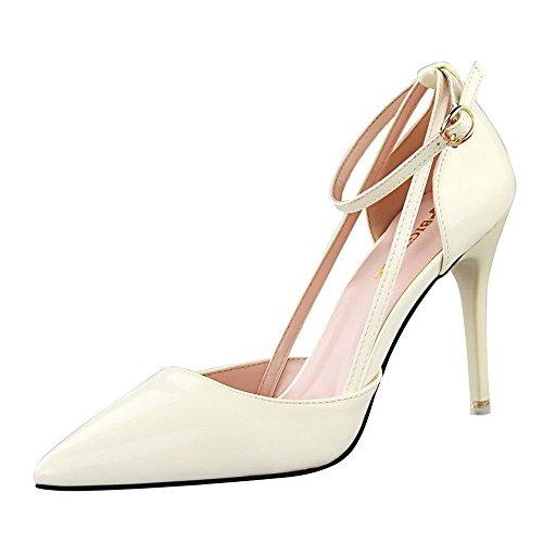 ivan-womens-fashionable-summer-noble-breathable-leather-thin-high-heel-shoes37-m-eu-65-bm-us-beige