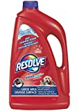 Resolve Pet Carpet Cleaner 1.77 Litre