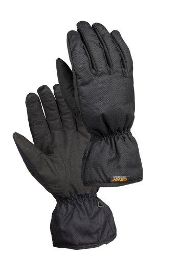 gants d'hiver Havik HGW203 Tg M