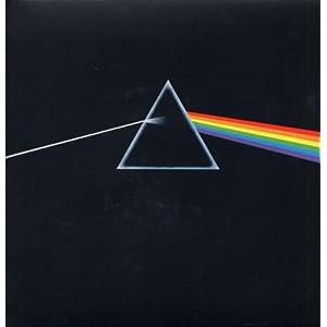 """Votre """"Top Seven Albums"""" 41l89wS-S9L._SL500_AA300_"""