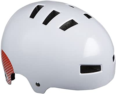 Limar 360 Women's Cycling Helmet from Limar