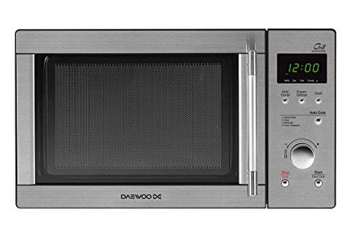 daewoo-m260345-microondas-con-grill-23l-inox-800w