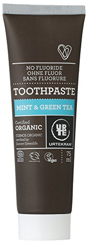 urtekram-75ml-mint-and-green-tea-organic-toothpaste
