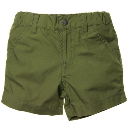 POLARN O. PYRET Summer Stroll Shorts (Baby)