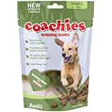 Coachies Naturals Bag, 200 g