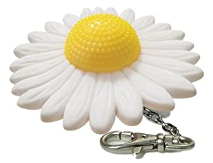 Big Teaze Toys Flower Power Key Chain