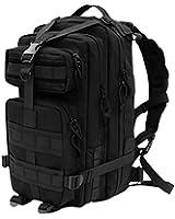 Cvlife 40L Tactical Outdoor Sport Military Rucksacks Backpack Camping Hiking Trekking Bag