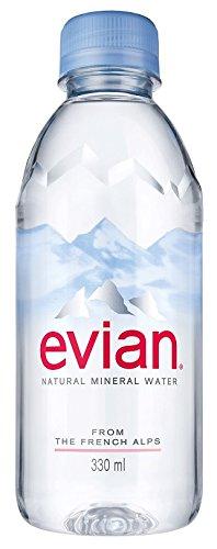 evian-naturliches-mineralwasser-ohne-kohlensaure-12x330ml-packung-mit-2