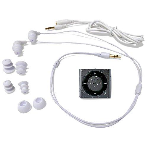 underwater-audio-swimbuds-waterproof-ipod-swimbuds-bundle-space-gray