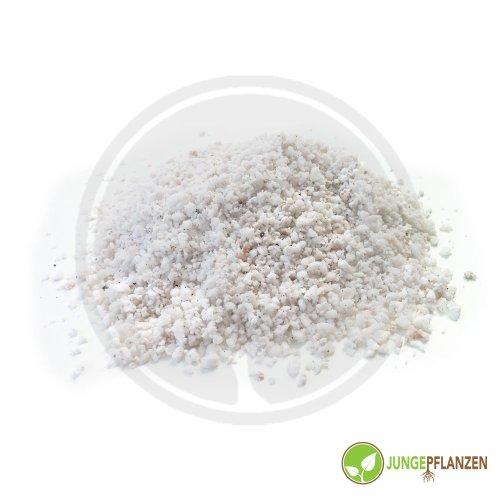 substrat-perlite-10-liter
