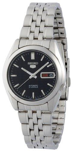 SEIKO (セイコー) 腕時計 逆輸入 海外モデル SNK361KC メンズ