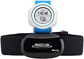 Magellan Echo Bluetooth Smart Sports Watch