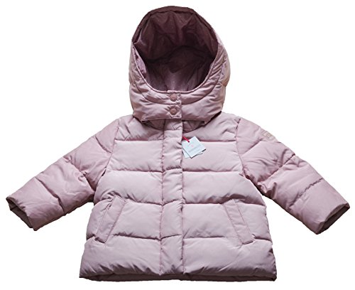 baby-gap-chaqueta-de-invierno-infantil-ninos-nina-3-colores-camuflaje-rosa-azul-tamanos-80-86-92-98-