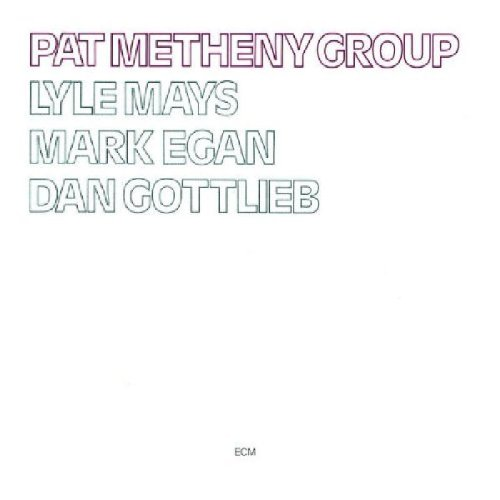 pat-metheny-group