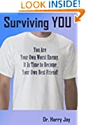 Surviving You