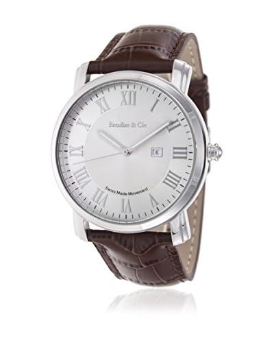 Boudier & Cie Reloj BC15SA5  39 mm
