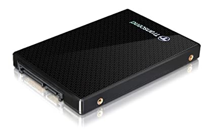 Transcend-Ultra-SSD25D-(TS120GSSD25D-M)-120GB-Internal-SSD