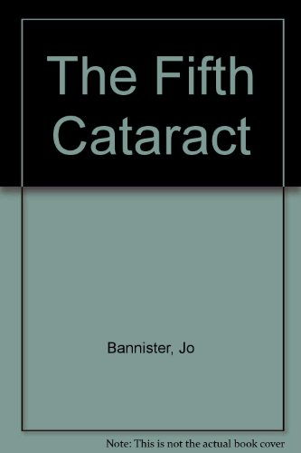 The Fifth Cataract