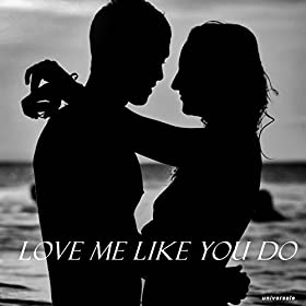 Online Dating: A Man's Guide For Women Seeking Love On Match.com