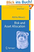Risk and Asset Allocation (Springer Finance / Springer Finance Textbooks)