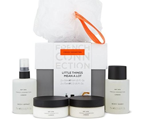 french-connection-fcuk-little-things-mean-a-lot-gift-set