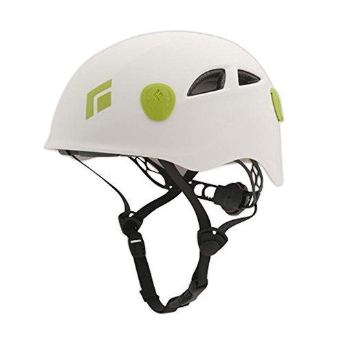 Black-Diamond-Half-Dome-Helmet